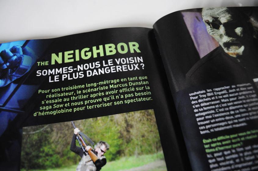 papier-the-neighbor-5