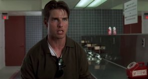 1996-jerry-maguire-3