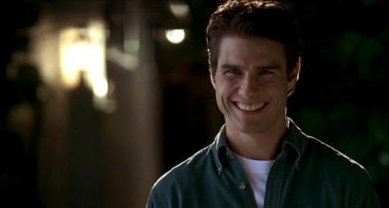 1996-jerry-maguire
