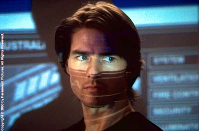 2001-mission-impossible-2
