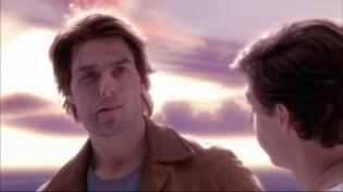 2001-vanilla-sky