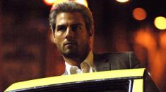 2004-collateral-2