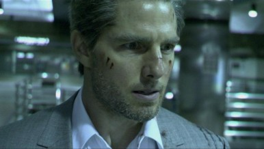 2004-collateral-4