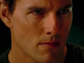 2006-mission-impossible-3-2
