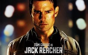 2012-jack-reacher