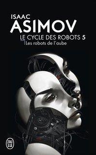le-cycle-des-robots-1