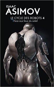 le-cycle-des-robots-2