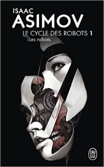 le-cycle-des-robots-3
