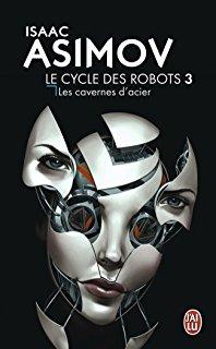 le-cycle-des-robots-4