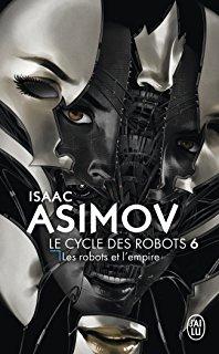 le-cycle-des-robots-5