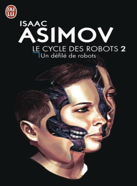 un_defile_de_robots_le_cycle_des_robots_tome_2