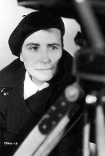 Dorothy Arzner3