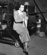 Dorothy Arzner4