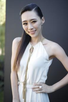 Ke-Xi Wu
