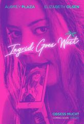Ingrid goes west (2)